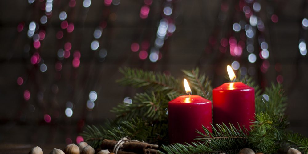 Рождественский пост: частые вопросы и ответы на них